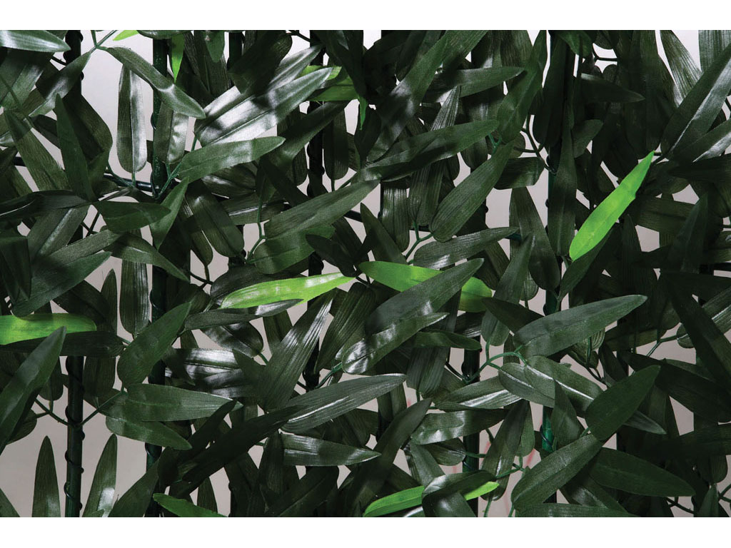 seto-bambu