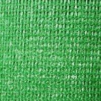 malla ocultacion verde