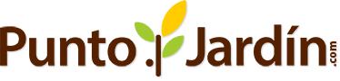 PuntoJardin.com