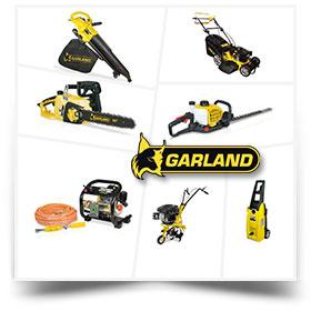 garland-maquinaria.jpg