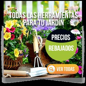 herramientas-jardin.png