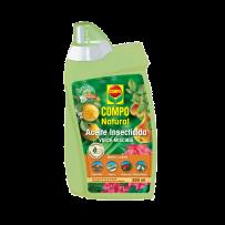 Aceite insecticida COMPO