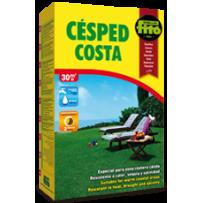Cesped COSTA