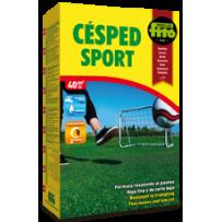 Cesped SPORT