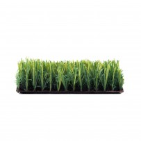 Cesped artificial LITTLE GRASS