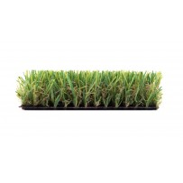 Cesped artificial SILVER GRASS