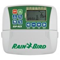 Programador ESP-RZX Rain Bird