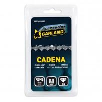 Cadena motosierra Garland Forest 110 J
