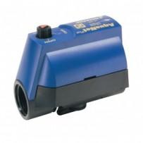 Válvula Aquanet para baja presión