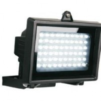 Proyector LED Energy bajo consumo