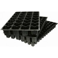 Bandeja semilleros 60 Alveolos