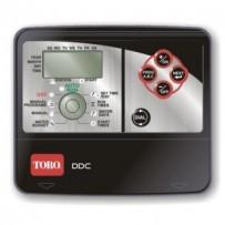 Programador de riego TORO DDC