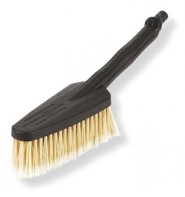 Cepillo fijo lavacoches