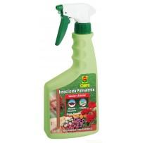 insecticida ACCIÓN TOTAL COMPO