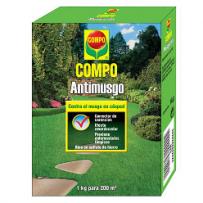 Antimusgo COMPO