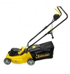 Cortacesped eléctrico Garland Grass 100 E 1000 W