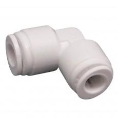 Codo 90 nebulización baja presión