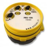 Programador autónomo 1 estación PRO 100 RPE