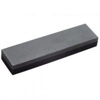 Piedra de sentar filo