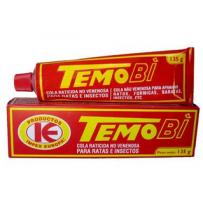 Cola atrapa ratones TemboBí
