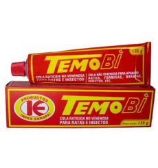 TemboBi cola atrapa ratones