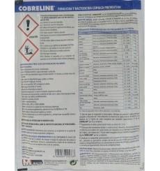 Fungicida bactericida COBRELINE Massó