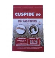 Insecticida CUSPIDE 5G Massó