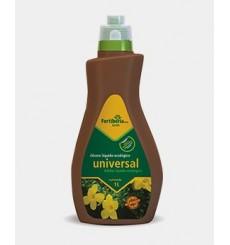 Abono Universal Ecológico Fertiberia
