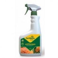 Protector Antihongos ecológico Fertiberia