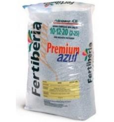 Abono Premium Azul Fertiberia