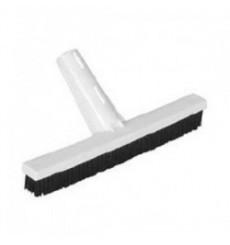 Cepillo limpieza recto basic
