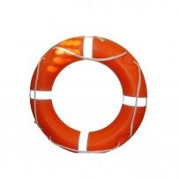 Salvavidas piscina