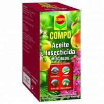 Aceite insecticida mineral MISCIBLOIL COMPO