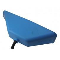 Campana rectangular matabi