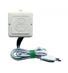 Transformador programador riego electrico 24 V AC
