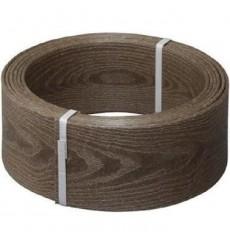Bodura de madera composite