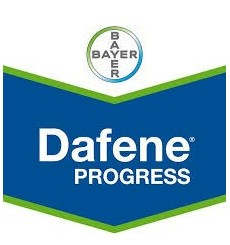 DAFENE PROGRESS Bayer