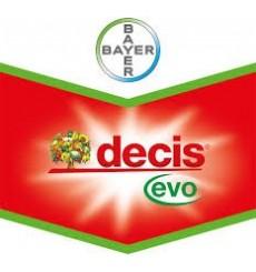 DECIS EVO Bayer