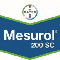 MESUROL 200 SC Bayer