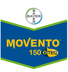 MOVENTO Q-TECH Bayer