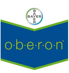 OBERON Bayer