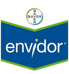 ENVIDOR Bayer