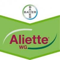 ALIETTE Bayer