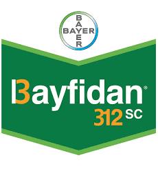 BAYFIDAN 312 SC Bayer