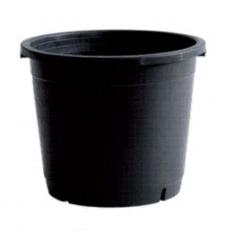 Contenedor Prover serie CP negro