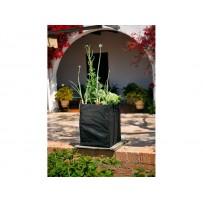Huerto urbano planter bag