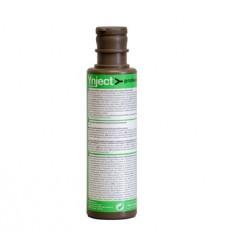 Fertynject Protect Botella MINI Profesional