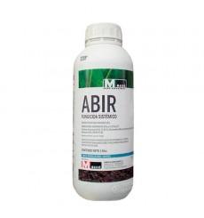 ABIR Fungicida antioídio sistémico Massó