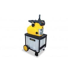Biotriturador Garland eléctrico CHIPPER 250 E