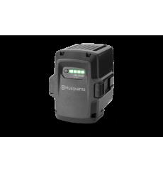 Batería HUSQVARNA BLi 200